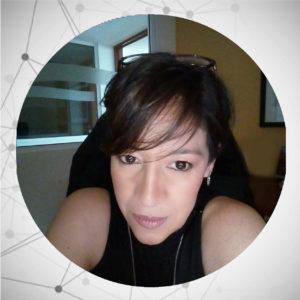 Miriam Olguin Ortiz