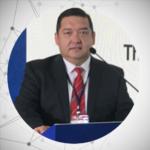 Lic. Federico Mauricio García Hernández