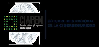 CIAPEM 2019